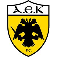 AEK ATHENS PAE