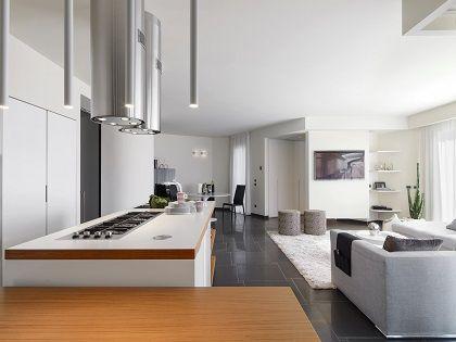 Sprawdź jak znaleźć idealne mieszkanie dla naszych potrzeb. Przeczytaj ważne porady na stronie wszystkodlawnetrza.pl