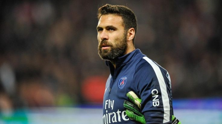 Fin de l'histoire entre le PSG et Salvatore Sirigu ! - http://www.le-onze-parisien.fr/fin-de-lhistoire-entre-le-psg-et-salvatore-sirigu/