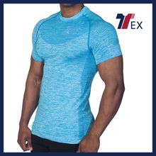 Latest design hot selling wholesale t shirts  sports tshirt for men china supplier  best seller follow this link http://shopingayo.space