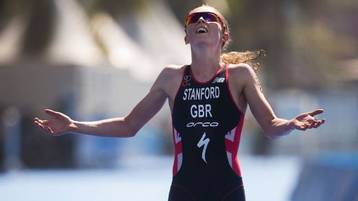 Triathlete+Non+Stanford+--+How+I+went+from+underdog+to+Olympic+podium+contender