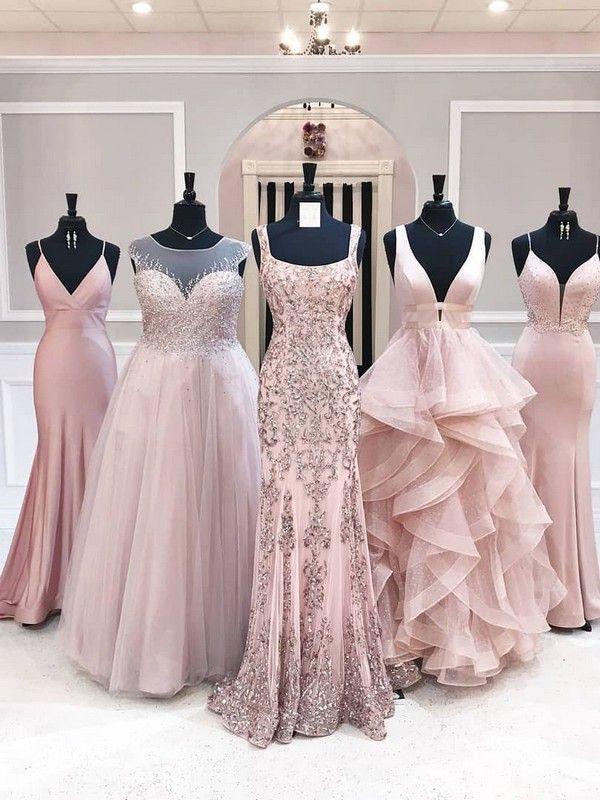 Alberto Makali Evening Dresses Uk Ball Dresses Strapless Evening Gowns Beautiful Evening Gowns