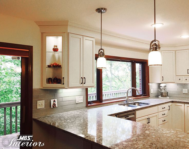 Kitchen Remodel Off White Cabinets 286 best kitchens - white & off white images on pinterest