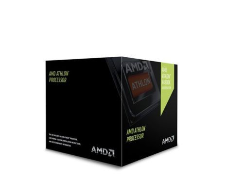 AMD-Athlon-X4-880K-125W-Quad-Core-CPU-Socket-FM2-AD880KXBJCSBX-Black-Edition