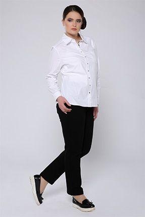 Cotton Gömlek(BB)