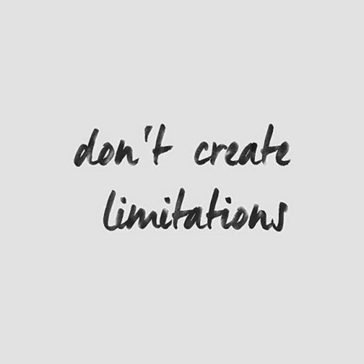 words, inspiration