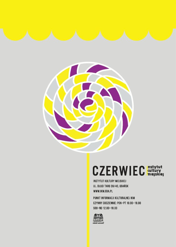June 2014, projekt/design: Katarzyna Rzepka