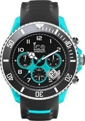 Ice-Watch Sporty SR.CH.GSB.BB.S.15