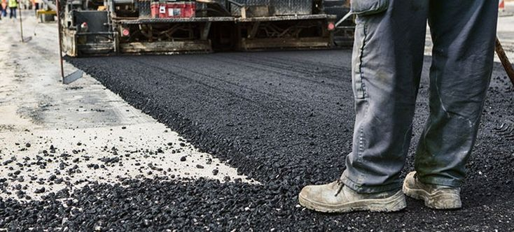 Think You\re An Expert In paving contractors? Take This Quiz Now To Find Out.