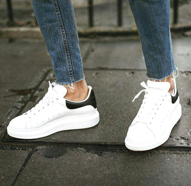 14++ Cheap alexander mcqueen shoes ideas info