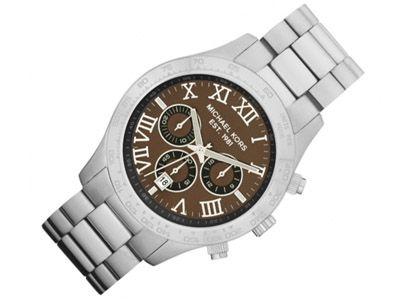 Ceas Michael Kors MK8213 - http://blog.timelux.ro/ceas-michael-kors-mk8213/