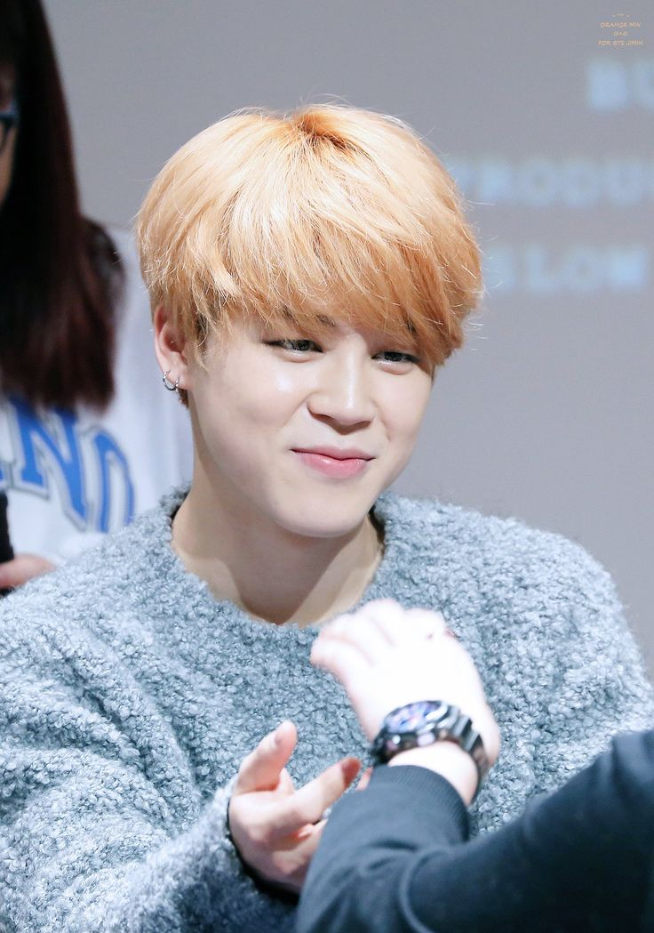 jimin dating rumor bts Sorry bts fans but it appears that jimin's heart has been taken, though we have a hunch that everyone will approve of his new girlfriend jimin tweeted out a new selfie of himself and his.