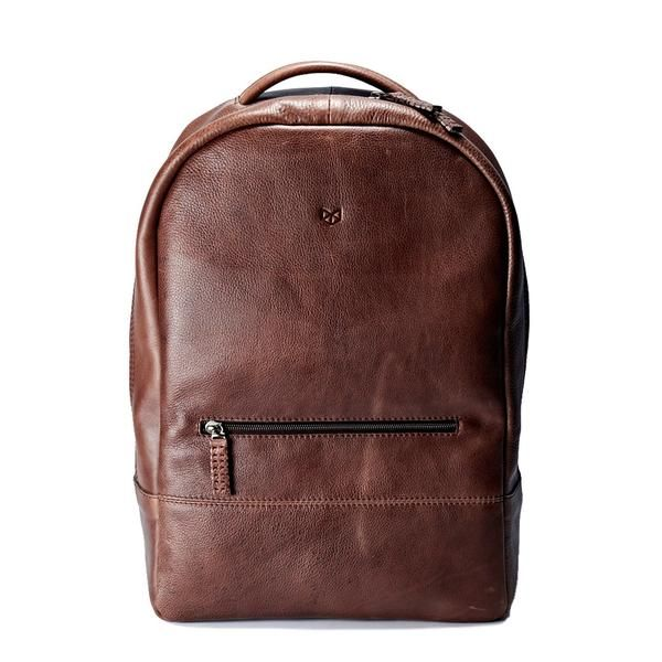 97 best Leather Backpacks images on Pinterest | Wallets, Satchel ...