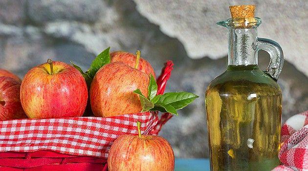 Vinagre de maçã para emagrecer é segredo de Megan Fox. Mas há um jeito certo para tomar; veja - Bolsa de Mulher