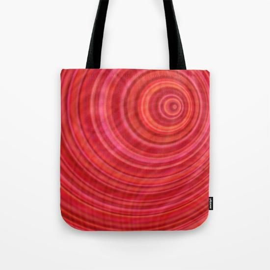 Tote Bag - PIANO 018 by VIDA VIDA i2AIvcyz