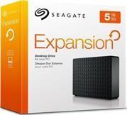 http://www.satelectronics.co.za/ProductDescription.aspx?id=3814469. Seagate Expansion 5TB USB 3.0 Desktop 3.5 inch External Hard Drive. Price: R 3 119.00