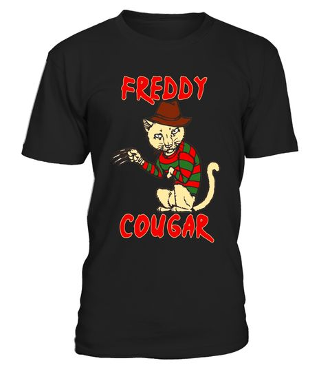 """# Cat T Shirt 