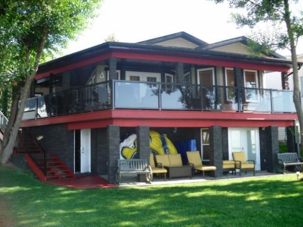 Prefab homes and modular homes in canada triple m housing
