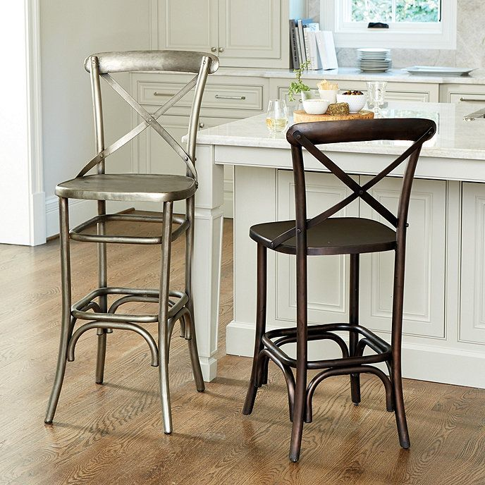 18 Best Images About Counter Stools On Pinterest: Best 25+ Metal Stool Ideas On Pinterest