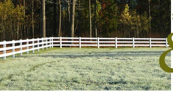 696 Best Images About My Farm Barn Ideas On Pinterest