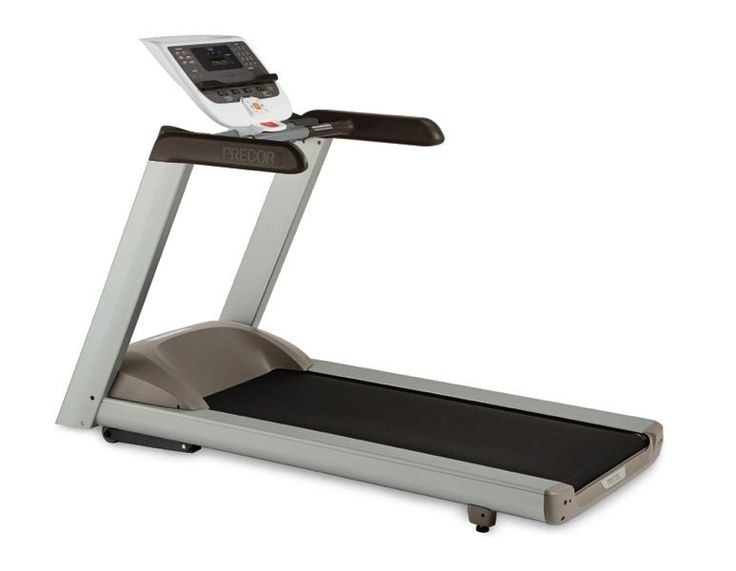 Premium treadmill with ground effects and integrated footplant technology, programs with user ID's. | helloofmayfair.com