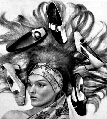 1970 | Bertolaja