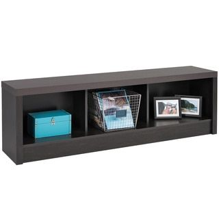 Shop for Hudson Washed Black Storage Bench. Get free shipping at Overstock.com - Your Online Furniture Outlet Store! Get 5% in rewards with Club O!