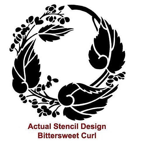 145 best airbrush stencil images on pinterest stencil templates rh pinterest co uk