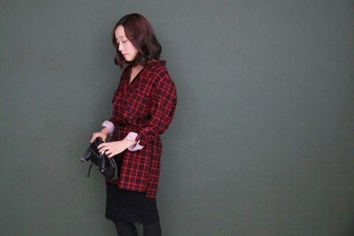 #pencildress #펜슬드레스 #dailylook #daily_look #fashion #codi #데일리룩