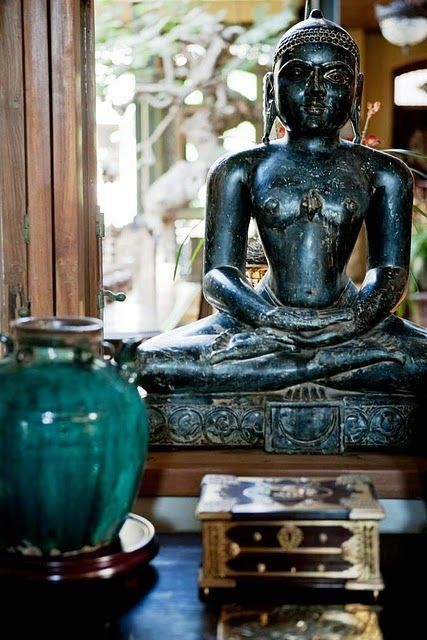 90 Best Sacred Spaces Images On Pinterest Balinese Decor