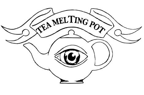 Nasce a gennaio 2012 Tea Melting Pot, una serie di incontri informali, come una buona tazza di tè in compagnia di amici, aperti a tutti quelli che vogliono comunicare impegnando il proprio intelletto, insieme a simpatia e buon senso. Sarà possibile incontrare nuove persone, dialogare sui temi che ci verrano in mente, senza restrizioni, censura o pilotaggio politico. Nel corso degli incontri verranno anche organizzate proiezioni di film o documentari su cui riflettere e dialogare insieme.
