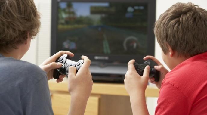 #L'OMS en passe de reconnaître l'addiction aux jeux vidéo comme un trouble de santé mentale - 2M Maroc (Communiqué de presse): 2M Maroc…