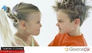 http://www.genitoriok.it/7-13-anni/gelosia-fratelli/