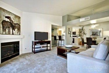 Rancho De Montana Apartments - Las Vegas, NV 89147 | Apartments for Rent 730 month