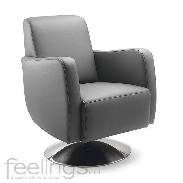 45 beste afbeeldingen van fauteuils feelings collectie for Eigentijdse fauteuil