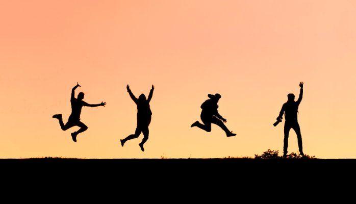 Ilari Lehtinen: Kuinka löysin unelmieni kesätyön Twitterin kautta?