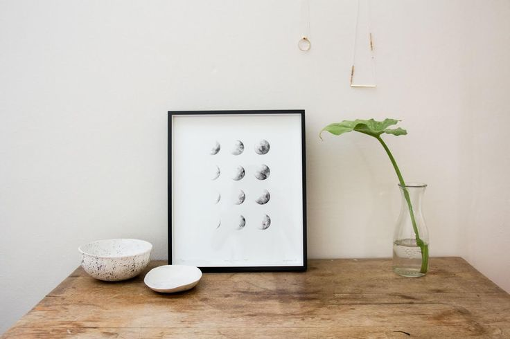 Dayfeels ceramics/ Amy Keevy Illustration / A Bird Named Frank Jewellery. Cape Town, South Africa
