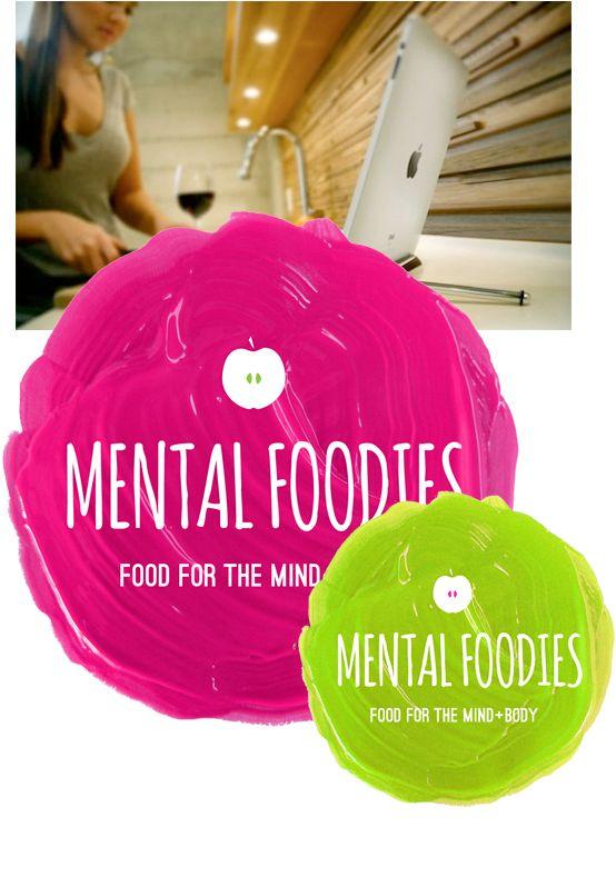 Mental Foodies