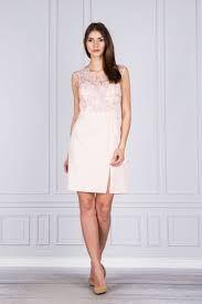 Sukienka Zofix - Catrine  Rozmiary 36 - 44 Kolorów : wiele  zamówienia - www.facebook.com/zofix www.facebook.com/zofix