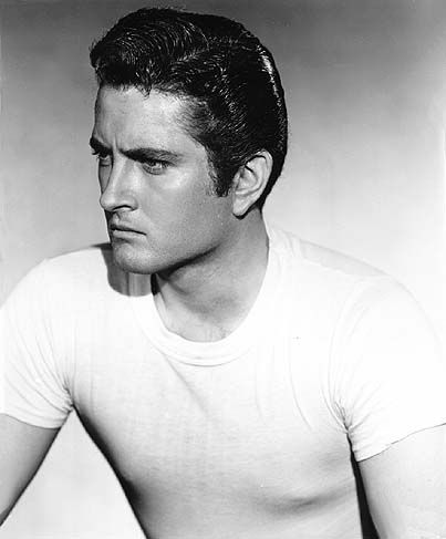 John Drew Barrymore (born John Blyth Barrymore; June 4, 1932 – November 29, 2004)