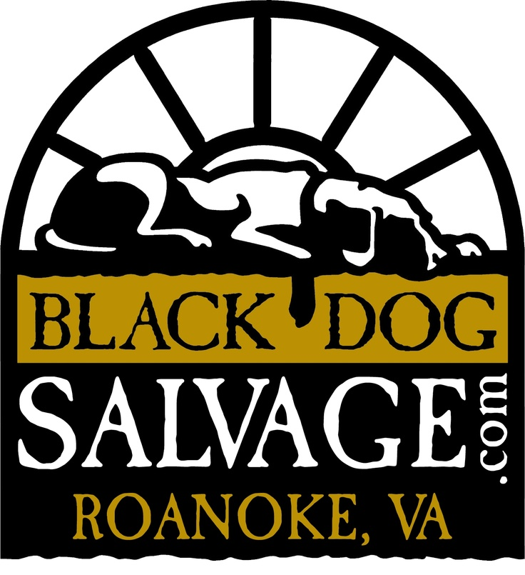 1000 Images About Salvage Ideas On Pinterest: 1000+ Images About Black Dog Salvage Love On Pinterest