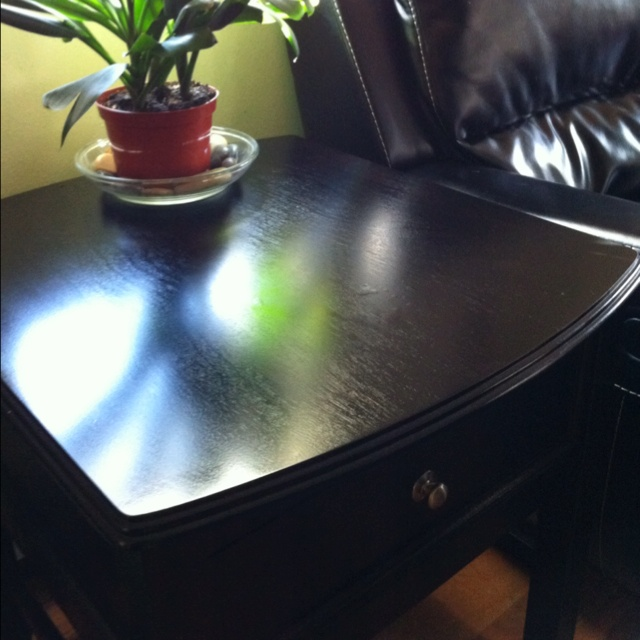 Homemade Wood Furniture Polish  1 cup olive oil and 1 3 cup apple cider. 37 best Mirrors images on Pinterest