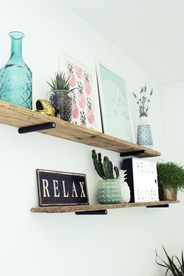 die besten 25 regale kaufen ideen auf pinterest. Black Bedroom Furniture Sets. Home Design Ideas