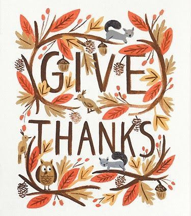 Give family memes food holiday meme thankful thanksgiving turkey images happy thanksgiving thanksgiving images cool image thanksgiving meme