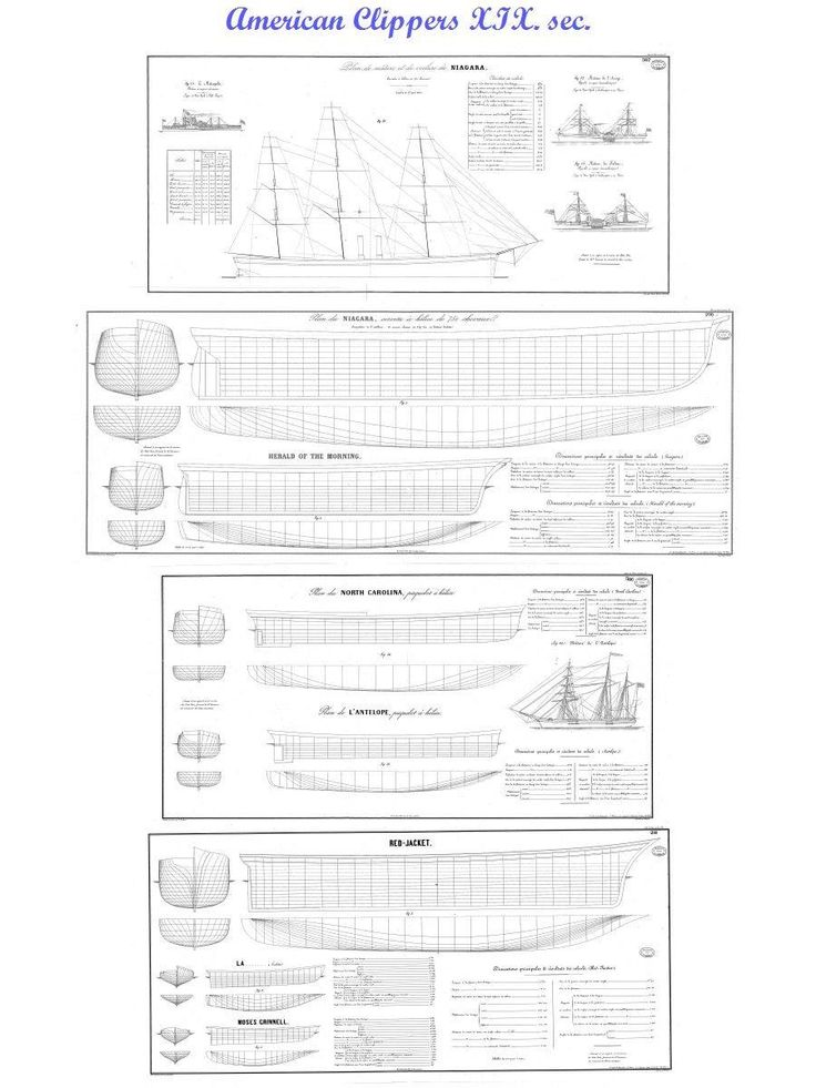 Paper models: HMS Bounty.rar