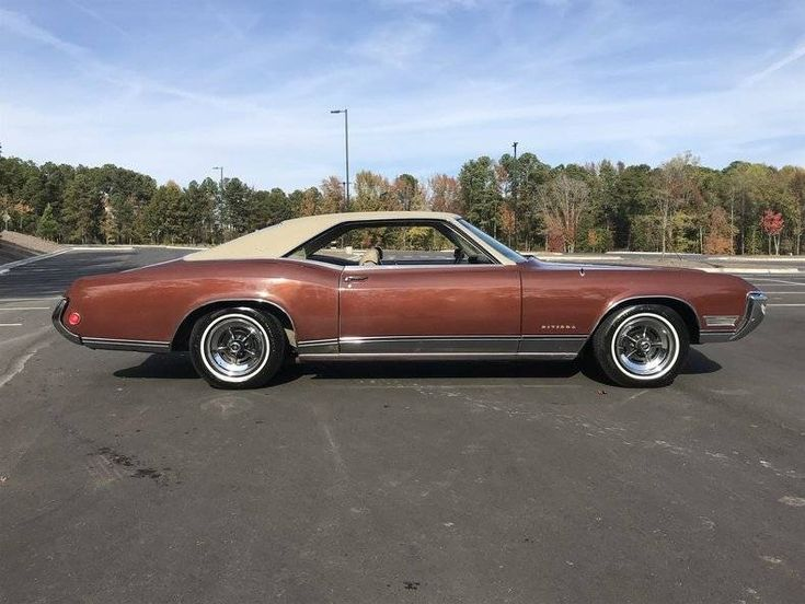 info sport specs large gran modification stumppee riviera photos sale for at buick ride