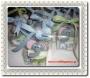 Ελεφαντάκια !!! - Cup Cakes  http://www.vaftisigamos.gr/index.php?option=com_virtuemart=shop.product_details=vmj_color_plus.tpl_id=269  Cup Cakes Ελεφαντάκια πάνω σε κέικ Βανίλιας ή σοκολάτας από ζαχαρόπαστα για το πάρτυ ή την Βάπτιση.
