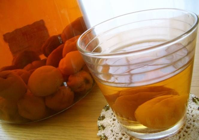 Supreme Basic Umeshu Plum Wine Recipe -  I think Supreme Basic Umeshu Plum Wine is a good dish to try in your home.
