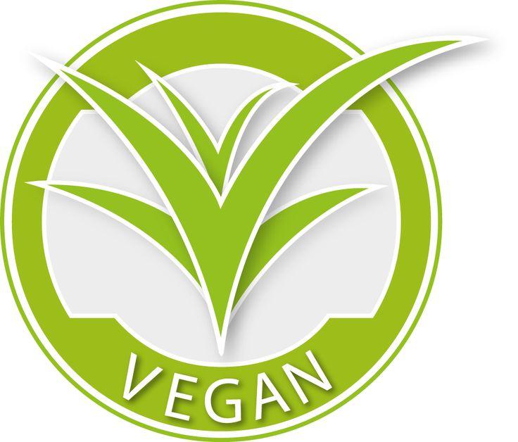 NATURIGIN makes vegan friendly hair colour and colour care