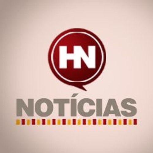 Hits Noticias Segunda - Feira 23 / 01 / 2017